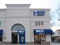 Photo of New Dorp, Staten Island Banking Center Location